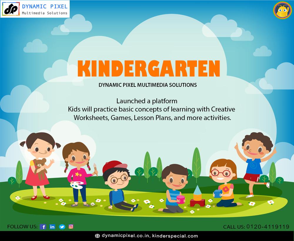 Kinergarten Special 103.jpg