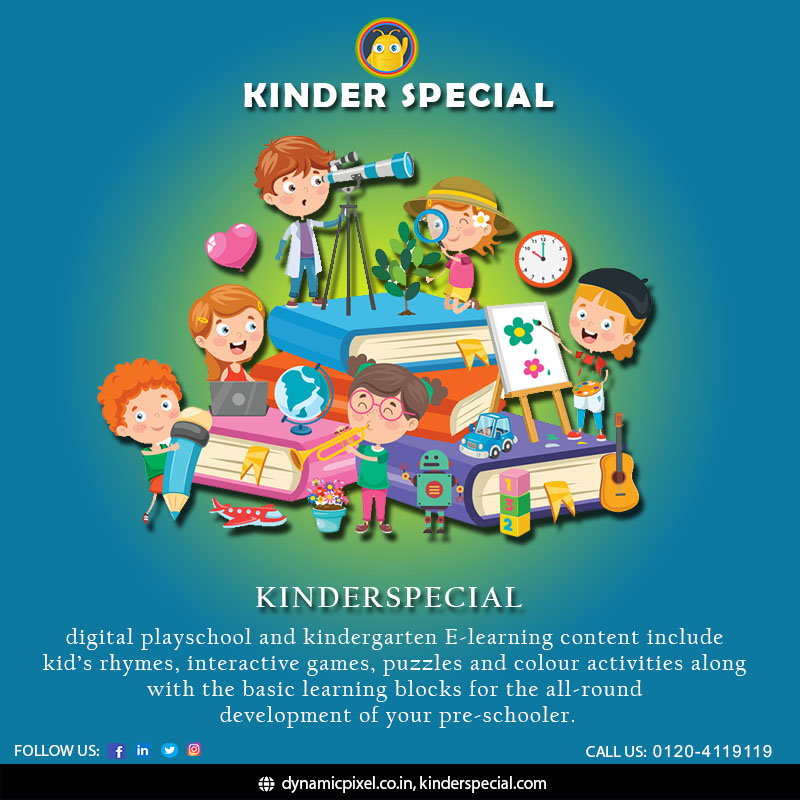 Attachment Kindergarten Online Learning.jpg