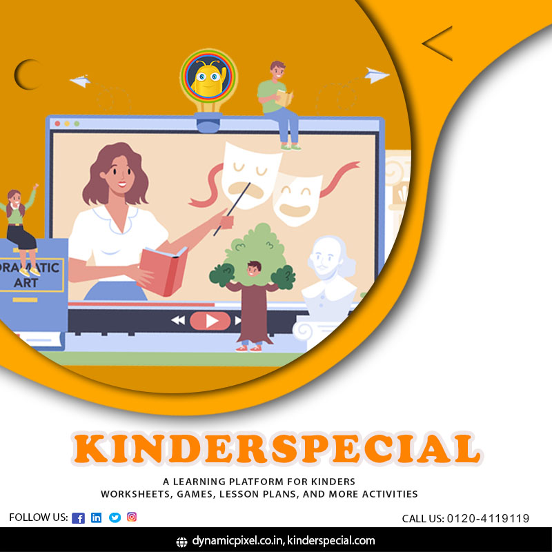 KinderSpecial learning platform- Dynamic Pixel.jpg