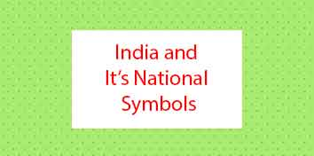 India and It's National Symbols.jpg