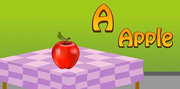 1_Alphabets.png