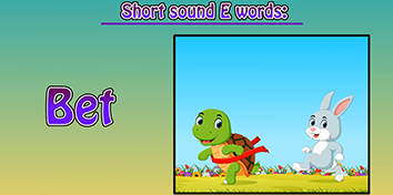 5_Long-and-short-sound-of-vowel-'e'.png