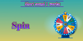 6_Long-and-short-sound-of-vowel-'I'.png