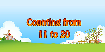 15_counting-11-20.png