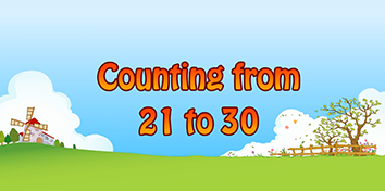 16_counting-21-30.png