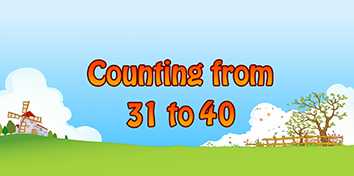 17_counting-31-40.png