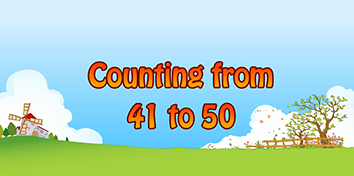 18_counting-41-50.png