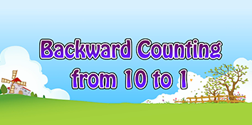 19_backward-counting-10-1.png