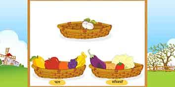 35_फल-और-सब्जियॉं.jpg
